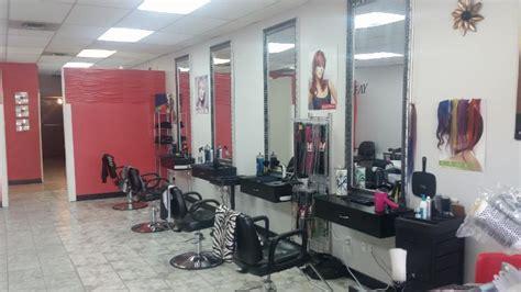 salons in edmonton shades hair tanning salon edmonton ab 12309 118 ave