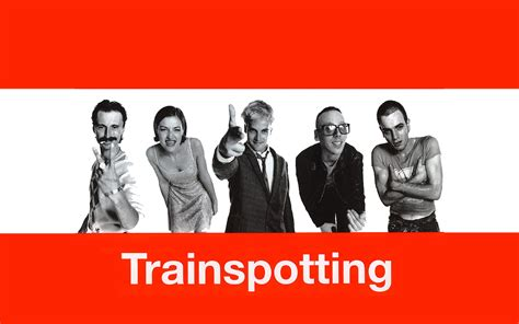 trainspotting download trainspotting wallpaper 1440x900 wallpoper 410749