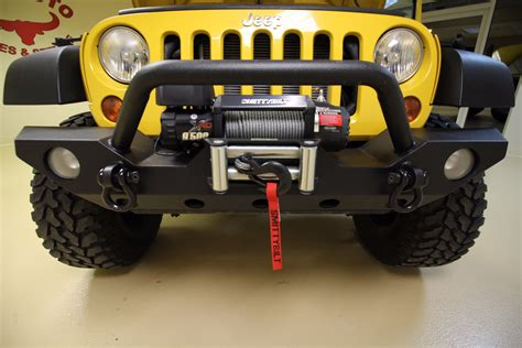 used jeep wrangler for sale albany ny 2008 jeep wrangler unlimited x 4wd stock 17017 for sale