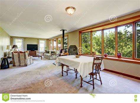 teppichboden wohnzimmer teppichboden wohnzimmer deutsche dekor 2017 kaufen