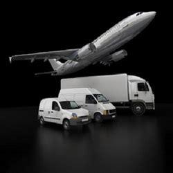 door to door cargo delivery services chennai door to door delivery in india