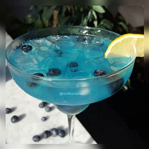 blueberry margarita 25 best ideas about blueberry margarita on