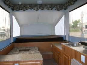 Pop Up Camper Interior Design Jayco Popup Tent Camper Rental Pop Up Camper Austin Tx