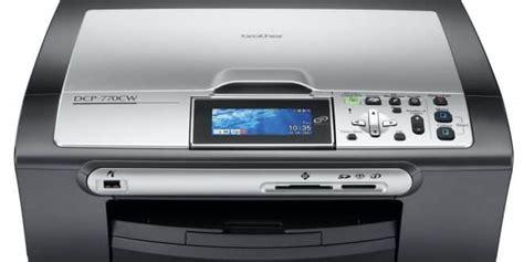 reset imprimante hp deskjet 2050 r 233 initialisation hardware cold reset imprimante hp