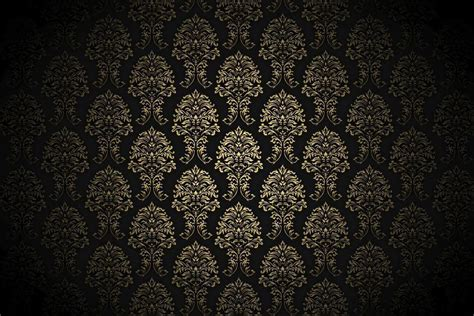 wallpaper gold black black and gold backgrounds wallpaper cave