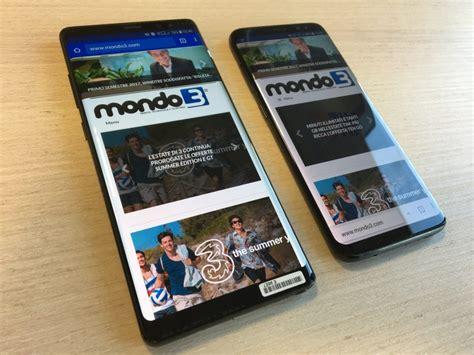 tariffa mobile tariffe mobile con smartphone o servizi inclusi costi e