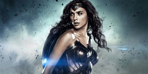 film film gal gadot new wonder woman images are here