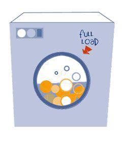 tarjetas electronicas de lavadoras lavanderia
