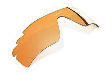 oakley radarlock path replacement sunglass lenses | w