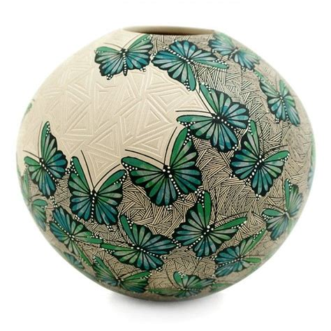 butterfly pattern in java 17 best images about hand painted gourds art on pinterest