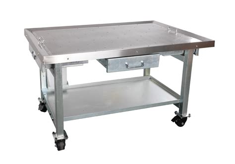 transmission repair drain table engine and transmission teardown table is a tools