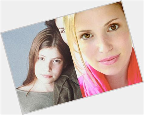 actress julia whelan julia whelan official site for woman crush wednesday wcw