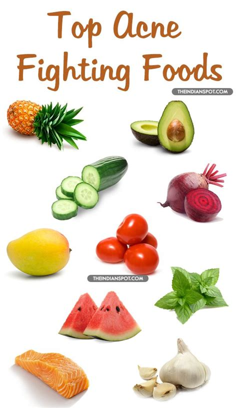 Best Detox Diet For Acne Include by The 25 Best Clear Skin Diet Ideas On Diet For