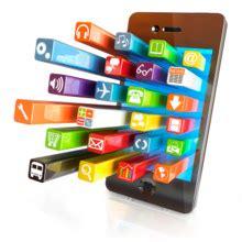 imagenes de telefonos inteligentes 191 qu 233 aplicaciones de tel 233 fonos inteligentes son las que