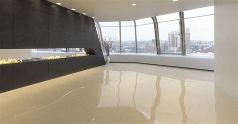 pavimenti in resina per interni resina per pavimenti prezzi caratteristiche e