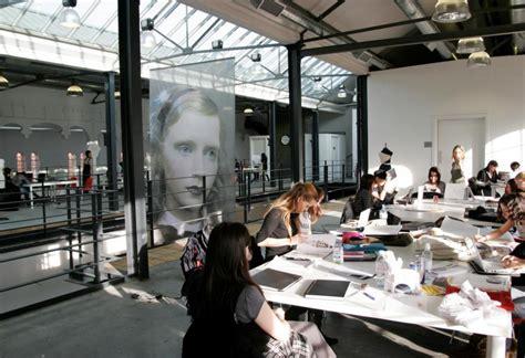 fashion design universities in canada escuelas de dise 241 o de moda m 225 s importantes del mundo