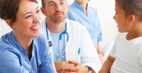 physician jobs physician employment career center