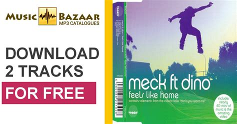 download mp3 ten2five feels like home feels like home meck deny d 238 no mp3 buy full tracklist