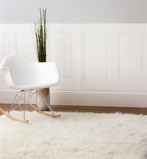 area rugs coupon code coupon ultimate source for coupon codes promo