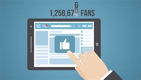 despite a strong fan base community has come to an end as nbc vital signs marketing 7 ways to increase your facebook fan