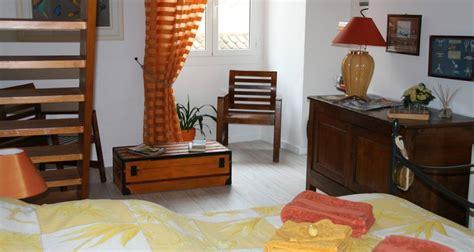 chambre hote menton citron orange 224 menton 26962