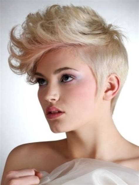 women hairstyles for short hair 2011 41 trendy hair styles that make you look younger
