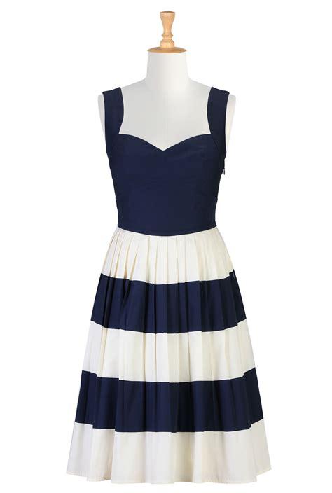 sundresses for unique clothing shop s