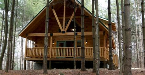 Cabins Near Beckley Wv by What A Great Place To Getaway The Cabins At Pine