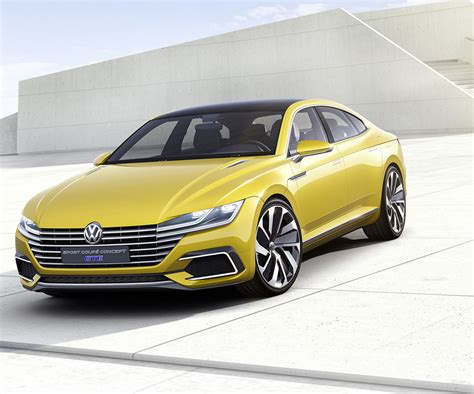 volkswagen passat release date interior  specs