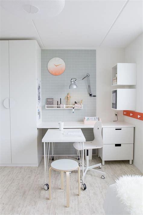 Ikea Tafel 4 Vakken by 179 Best Werkplekken Images On Pinterest