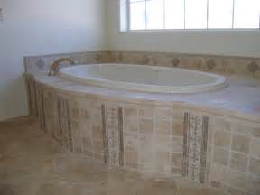 bathtub surround tile design bathtub surround