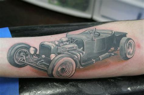 tattoo of hot rods hot rod tattoos designs ideas and meaning tattoos for you