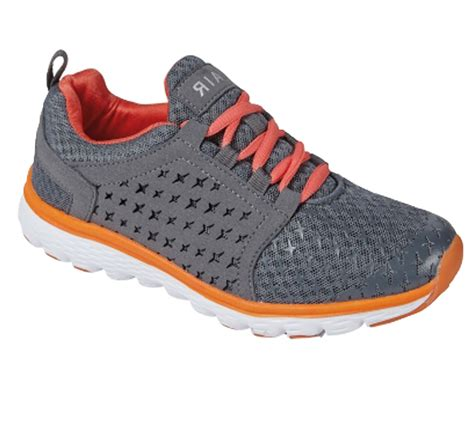 sports walking shoes womens running trainers sports walking
