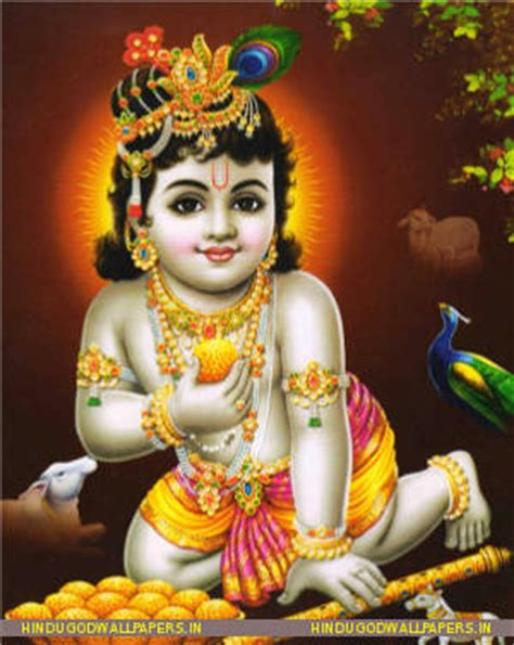 god krishna themes windows 7 sree krishnan themes bal krishna whatsapp images hindu god