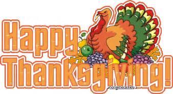 Happy Thanksgiving Turkey » Home Design 2017