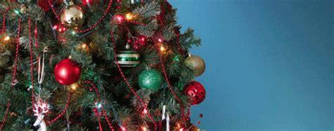 texas legislature passes merry christmas bill  texas legislature