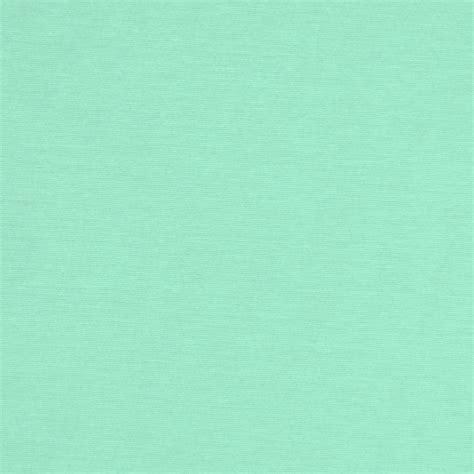 Colchas Para Sofas Baratas #8: Xtela-loneta-verde-agua.jpg.pagespeed.ic.lGQDbnhxOB.jpg