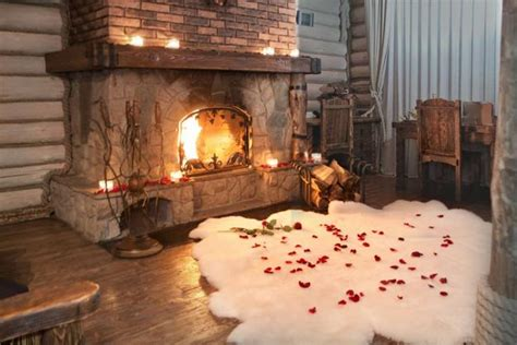 fireplace seating ideas informal ideas creating small and cozy seating areas