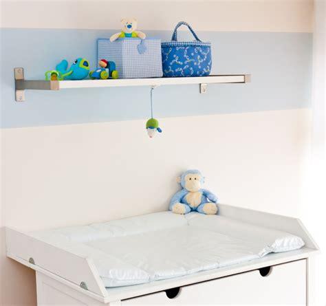 Anstrich Kinderzimmer Junge by Babyzimmer Gestalten 50 Deko Ideen F 252 R Jungen M 228 Dchen