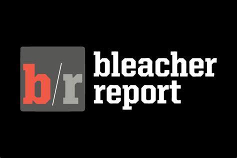bench report becky ives joins bleacher report red 24 management