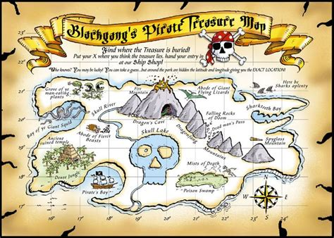 theme park name ideas 112 best images about theme park design on pinterest