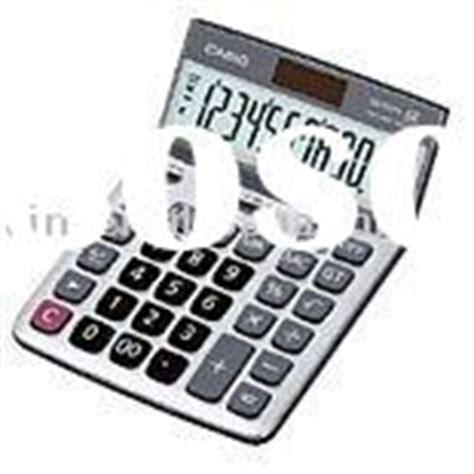 Kalkulator Casio Fx4500 casio calculator hl122 price india casio calculator hl122