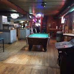 illinois bar grill      reviews