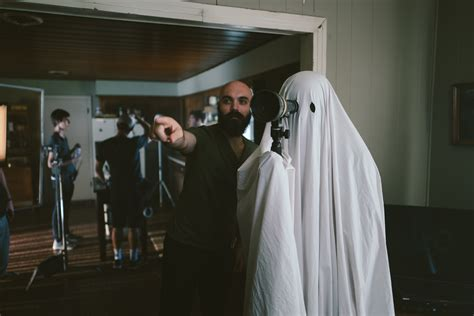 film a ghost story a ghost story david lowery on why he kept the film secret