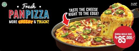 domino pizza reading dominos pizza promo menu hemat http www perutgendut com