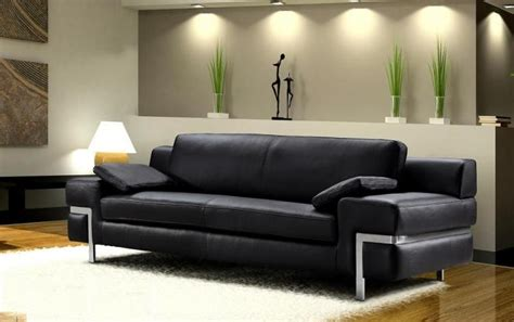 Modern Couches And Sofas by Modern Furniture Toronto Mississauga And