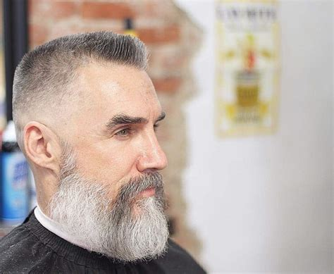 amazing widows peak hairstyles  trends