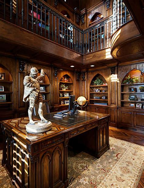 Rushmead House Location 3 25 million stone amp stucco mediterranean mansion in the