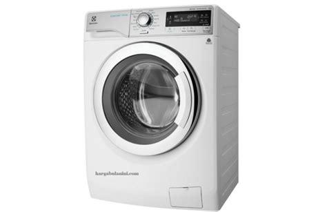Harga Dan Merk Mesin Cuci harga mesin cuci terlengkap dan termurah februari 2018