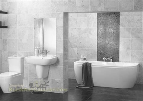 Bathroom Ideas Grey And White by Mesmerizing 10 Small Bathrooms Grey And White Inspiration